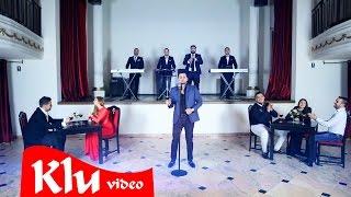 Alex Pustiu - Frumoasa foc femeie top ( Oficial Video )