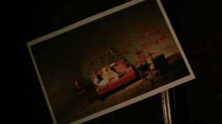 """A Caruma - """"Nossa Senhora do SIS"""" Official Video (HD); Music Video by Carlos M. Barros"""