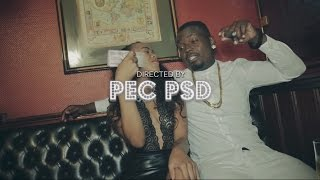 BOB SAM  ft BANDER - Ta Na Moda by Pec Psd (Official Video UHD 4K)