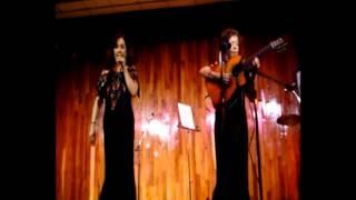 Juguete Para Nadie Trio Esmeralda