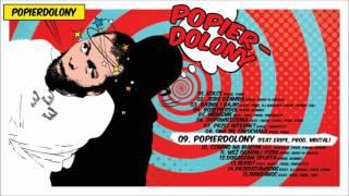 Rose - Popierdolony (feat. Eripe, prod. Mihtal)