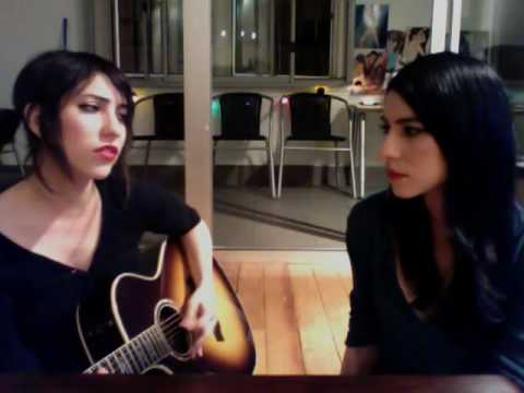 the-veronicas-new-song-couldve-been-with-lyrics-theveronicas