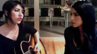 "The Veronicas - New song - ""Could've Been"" (with lyrics)"