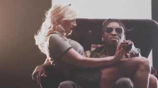 BoBstar - Loving Last Night(Official Video)