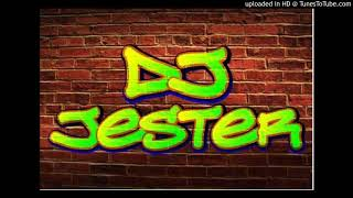 Party ! SUKARAP DANCE (BomB Remix)  DJ Jester TMC