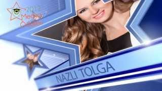 Medya Ödülleri Kazananlar.wmv