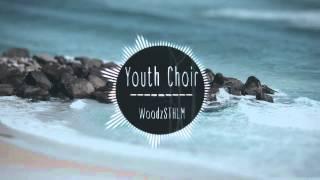 WoodzSTHLM - Youth Choir (feat. Kid Thomas)