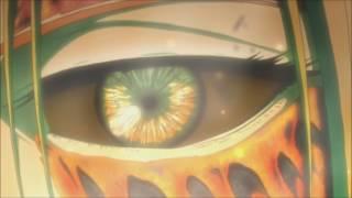 DEMO Shingeki no Kyojin (Attack on Titan) S2 OST   05  Call of Silence