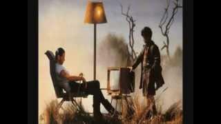 Pink Floyd - Nobody Home