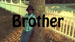 'Brother feat. Gavin DeGraw' Music Video