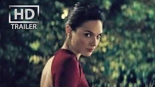 Batman v Superman Dawn of Justice | official IMAX Trailer #2 US (2016) Ben Affleck Gal Gadot