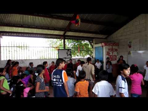 Nicaragua 005