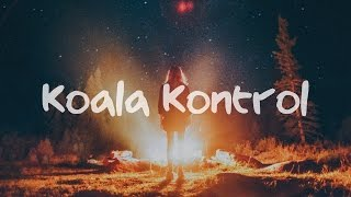 Koda - New Blood