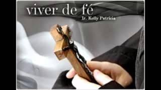 Irmã Kelly Patricia Tempos Bélicos