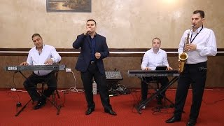Costel Chircu - Constantine, Constantine * LIVE * 2015 (cover)