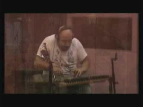 Sabri Sacma Album Hazirliklari - 2011 - HD