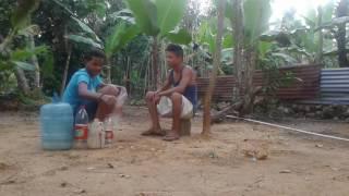 Umor dominicano 2015 2017 maikel