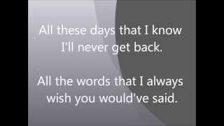 Torn to Pieces - Pop Evil