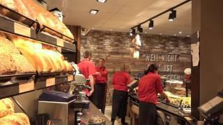 Ausbildung zum/zur Bäckereifachverkäufer(in) bei Orlamünde