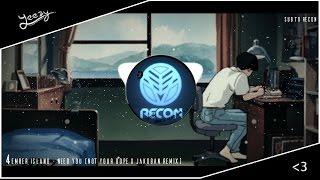 ReconFX -✘IntroMusic✘[Pack](Links in Desc)#77 | yeezy