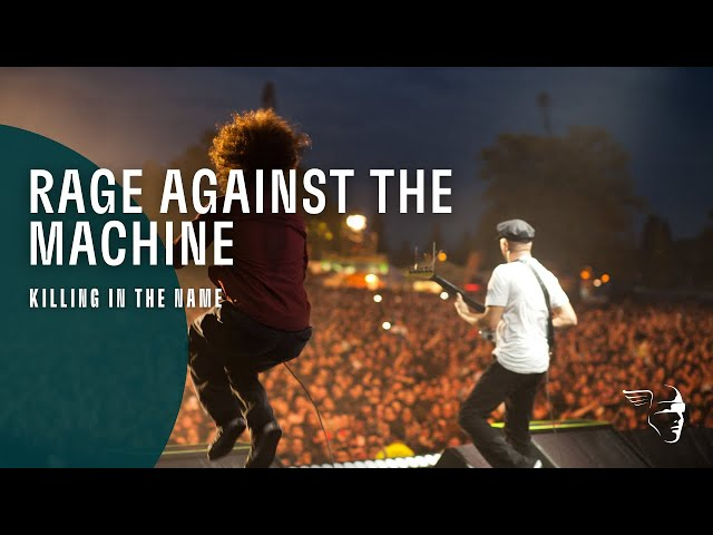 Finsbury Park Live Set