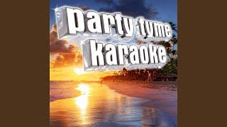 Adrenalina (Made Popular By Wisin, Jennifer Lopez & Ricky Martin) (Karaoke Version)