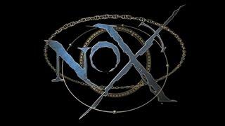 Nox - Intro PL