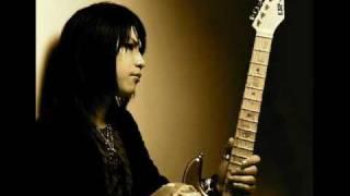Takayoshi Ohmura - Holy Tomorrow