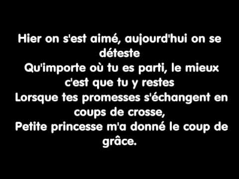 axel-tony-avec-toi-lyrics-technoidstudio
