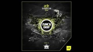 The Reactivitz - Misunderstanding (Original Mix) [Funk'n Deep] Preview