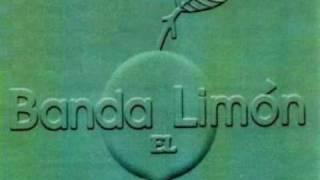 Banda El Limon - Le Falta Un Clavo A Mi Cruz (con Julio Preciado)