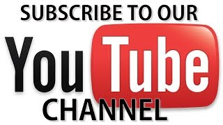 Subscribe My Other Tech Chanel A2Z InFo Zone All InFo Is Here