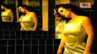 Mira Kosovka - Ljubi te sestra - (Official video 1997)