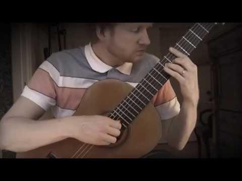 ludwig-van-beethoven-moonlight-sonata-classical-guitar-cover-by-jonas-lefvert-jonas-lefvert