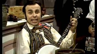 Ivan Mladek - Linda (4.10.1975)