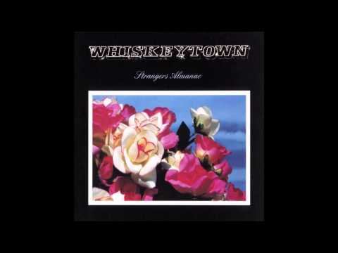 whiskeytown-houses-on-the-hill-early-version-ojago