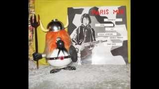 Prop Sack - Comme avant - 1982