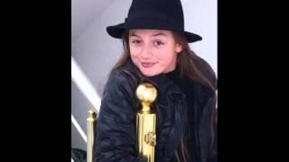 Sara Rexhepi -  FAMA