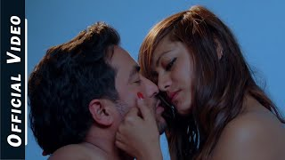 Hairan Parne - Rajesh Thapaliya - New Nepali Romantic Pop Song 2016 - Official Video