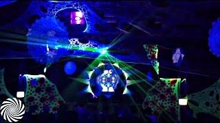 DigiCult @ Tripudium Indoor Festival - Austria 2014