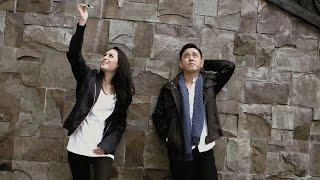 Ilir7 - Sakit Sungguh Sakit (Official Music Video) width=