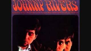 Johnny Rivers - Tunesmith