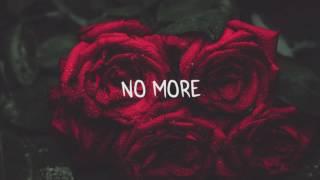 EDEN - Nocturne (LYRIC VIDEO)