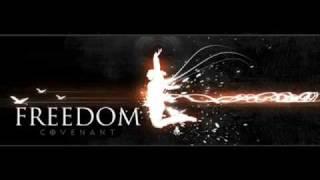 Dj Andy feat Stella Freedom Premiera