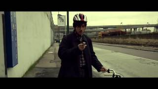 Song 'e Napule - Napoli Paco in bicicletta