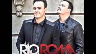 Hoy Es Un Buen Día (feat. Noel Schajris) - Río Roma