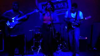 """""""Price Tag"""" (Cover by LoveRevolution) @ Battle of the Fans"""
