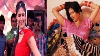 सपना चौधरी ने तोड़ी हदें, कर दिया अब ये काम|Haryanvi Singer Sapna Choudhry Contoversial Video