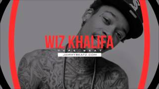 "Wiz Khalifa x Trey Songz x Nicki Minaj Type Beat - ""New Day"" (Prod. By Jammy Beatz)"
