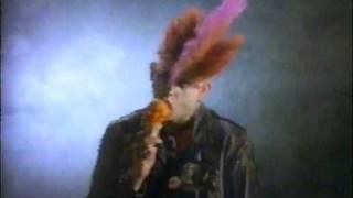 John Farnham - Norgen Vaaz Ice Cream